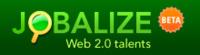 Jobalize, buscando talentos de la web 2.0