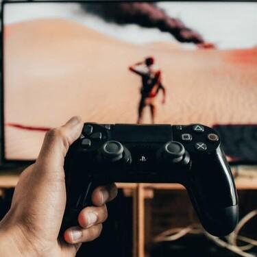 La nueva consola PlayStation 5 promete ser el regalo clave de estas Navidades: analizamos cuánto cuesta, dónde comprarla, su fecha de lanzamiento y cuáles son los juegos más punteros