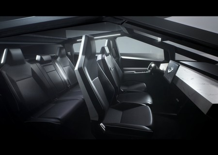 Tesla Cybertruck 2022 1600 06