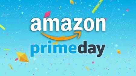 Amazon Prime Day 2019: Mejores ofertas en proyectores, televisores y barras de sonido