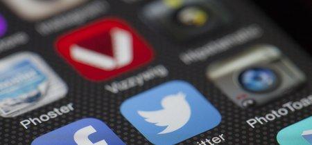 La Biblioteca del Congreso de Estados Unidos dejará de archivar todos los tuits de Twitter en 2018