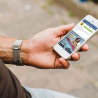 Easy Taxi entregará 400.000 pesos en carreras a los usuarios con la mejor foto de sus vacaciones
