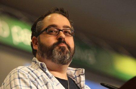 Entrevistamos a Berto Pena, creador del blog Think Wasabi