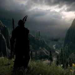 Foto 3 de 3 de la galería 211213-dragon-age-inquisition en Vida Extra
