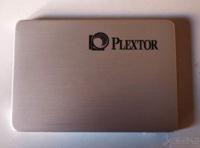 Plextor M3 Pro, análisis