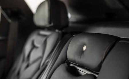 Bentley Bentayga Centenary Edition 7