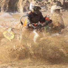 Foto 7 de 12 de la galería david-knight-vence-por-cuarto-ano-consecutivo-la-weston-beach-race en Motorpasion Moto