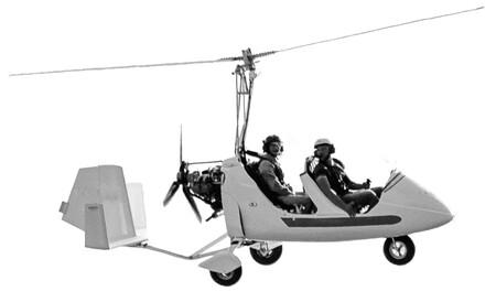 Autogiro01