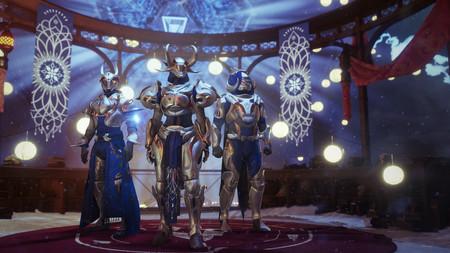 """La comunidad de Destiny 2 se le echa encima a Bungie por los micropagos: """"quitad el Eververso"""""""