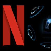 El audio espacial empieza a llegar a Netflix y dará un salto adelante en iOS 15