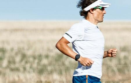 Polar Vantage V, el smartwatch perfecto para triatletas, con más del 30% de descuento en las ofertas de Amazon antes del Black Friday