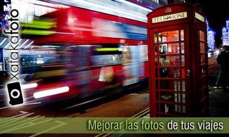 mejora-fotos-viajes-xf.jpg