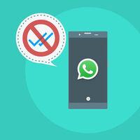 Ocho trucos para ocultarte al máximo en WhatsApp y reforzar la privacidad de tu perfil