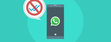 Eight tricks to hide as much as possible on WhatsApp and reinforce the privacy of your profile
