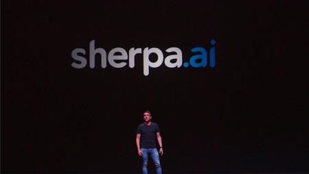 La startup bilbaína Sherpa recauda 8,5 millones de dólares para crecer en Europa y en IA aplicada a privacidad de datos