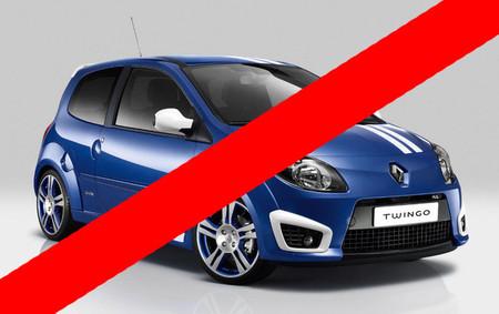 Gordini volverá a ser Gordini en Renault