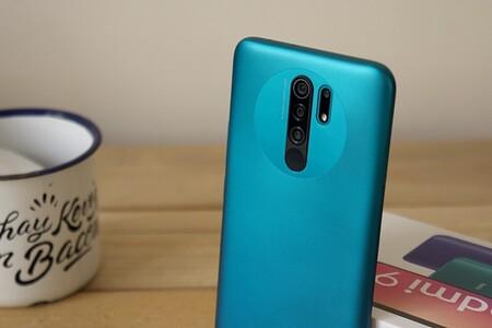 El Xiaomi Redmi 10 será oficial muy pronto: acaba de obtener una certificación que permite su venta en Malasia