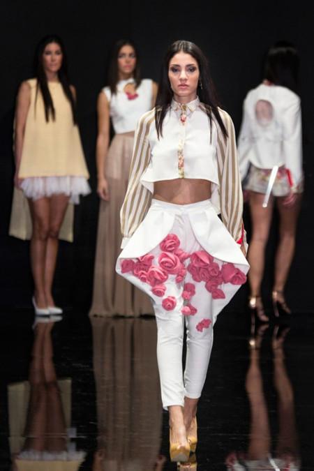 Moda y blogs 159: Sobre nuevos diseñadores y blogs bonitos