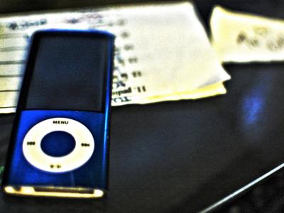 ¿Qué puedes hacer con un producto de Apple que te ha quedado obsoleto?