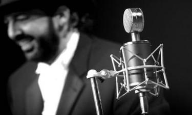 """Hermosa canción de un padre: Juan Luis Guerra, """"Rompiendo Fuente"""""""
