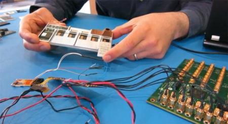 Google y Phonebloks nos cuentan más sobre los teléfonos modulares del Project Ara