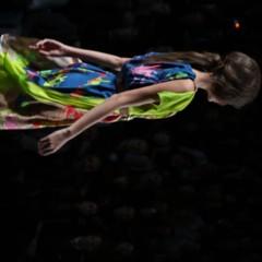 Foto 78 de 106 de la galería adolfo-dominguez-en-la-cibeles-madrid-fashion-week-otono-invierno-20112012 en Trendencias