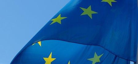 El contenido extremista debería eliminarse en 1 o 2 horas; la UE quiere que las tecnológicas hagan más