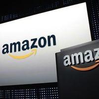 Amazon se plantea convertirse en operadora y venderte conexión a Internet, según The Information