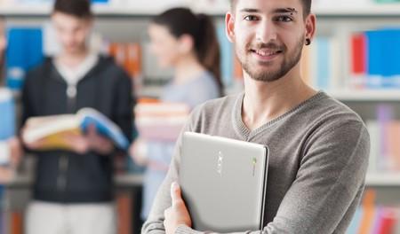 Chromebook 315 Cb315 3h T Lifestyle 01 1024