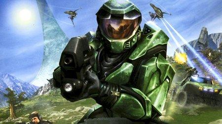 Surgen rumores sobre un remake de 'Halo: Combat Evolved' y Microsoft no los niega