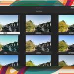 Aplica impresionantes filtros a tus imágenes con Priime Styles para OS X