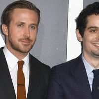 Damien Chazelle dirigirá a Ryan Gosling en 'First Man'