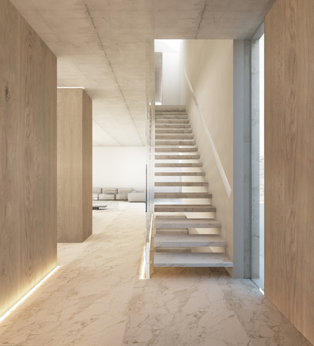 Re Render Casa Oslo Ree 11