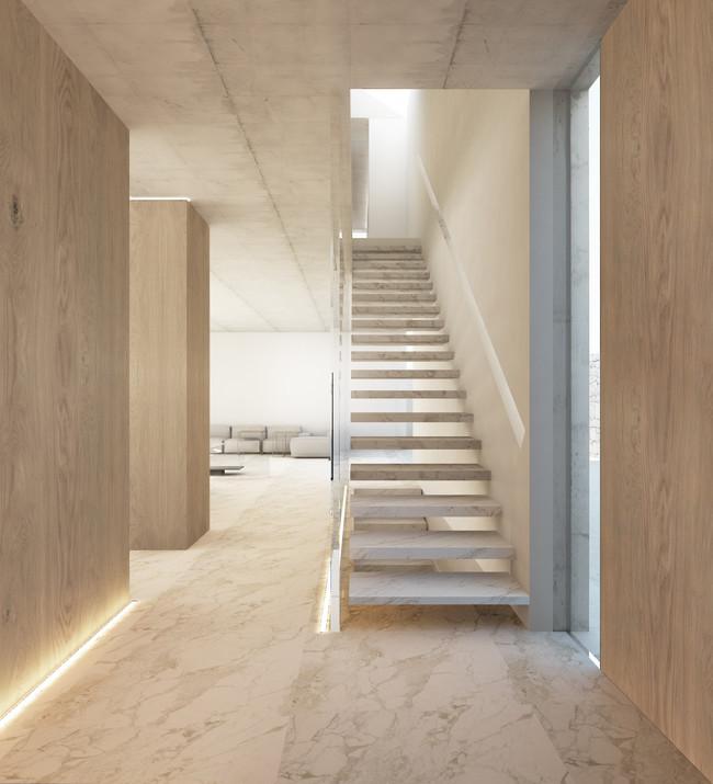 Re Render Casa Oslo Ree 11