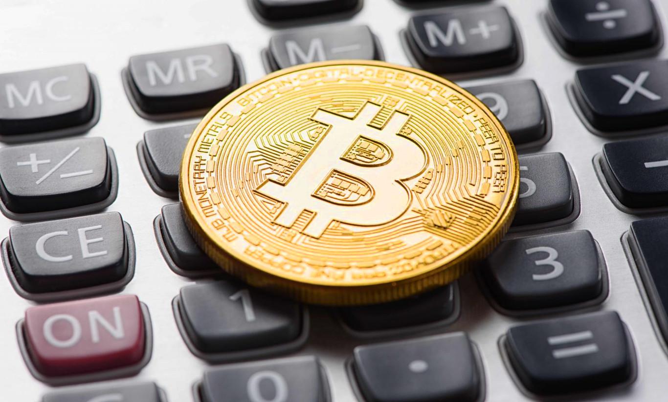 Calcula Cuánto Dinero Habrías Ganado Si Hubieses Comprado Bitcoins En El Pasado