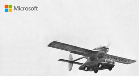 Tim Cook opina que Microsoft Surface es un producto confuso, como un coche que vuela y flota