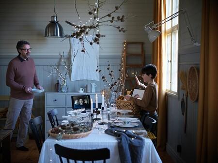 Ikea Coleccion Invierno