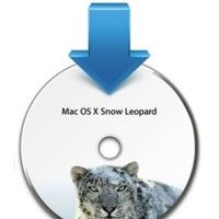 La mejor forma de instalar Snow Leopard, desde mi punto de vista