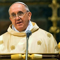 EN VIVO: Sigue en directo la visita del Papa Francisco en Colombia