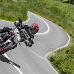 Foto 28 de 115 de la galería ducati-monster-821-en-accion-y-estudio en Motorpasion Moto