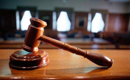 ¿Pueden jueces y abogados ser amigos en Facebook? En Florida parece que no