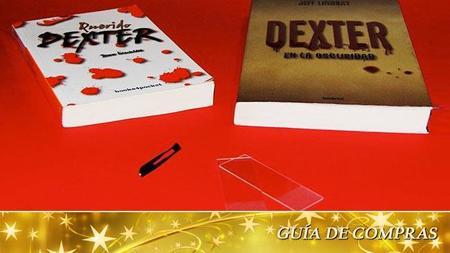 Ideas para regalar esta Navidad 2012: Libros (I)