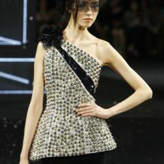 Foto 22 de 22 de la galería todas-las-imagenes-de-chanel-alta-costura-otono-invierno-20112012 en Trendencias