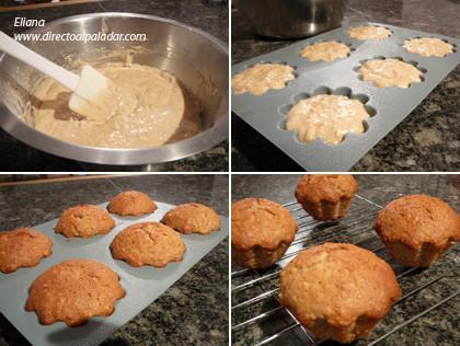 MuffinsBananaAvena_1