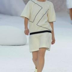 Foto 42 de 83 de la galería chanel-primavera-verano-2012 en Trendencias