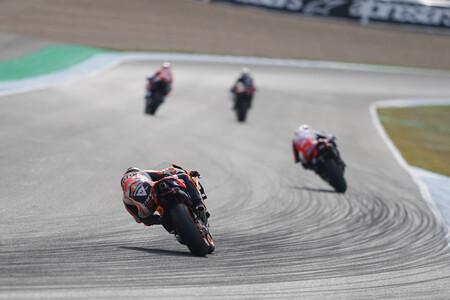 Marquez Jerez Motogp 2021 3