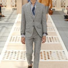 Foto 11 de 39 de la galería louis-vuitton-ss-2014 en Trendencias Hombre