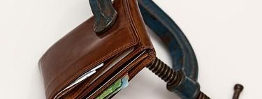 Los impuestos se llevan más del 50% de la facturación anual de las pymes, pero todavía piden más