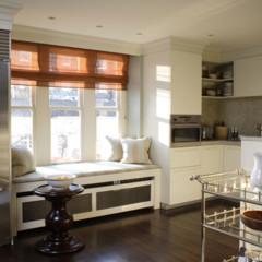 Foto 5 de 9 de la galería michael-smith-nuevo-decorador-de-la-casa-blanca en Decoesfera