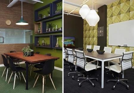 oficinas foursquare 4